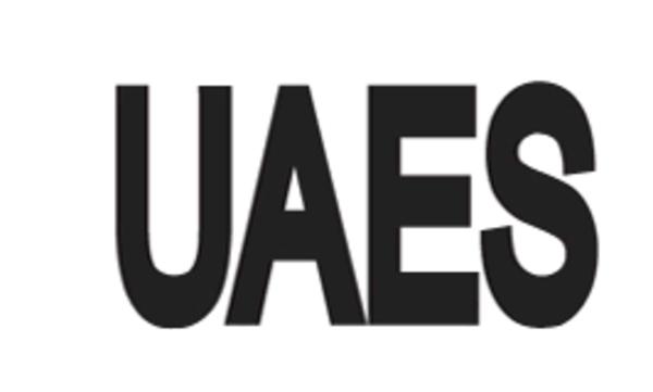 logo 标识 标志 设计 矢量 矢量图 素材 图标 600_361